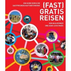 Cover (Fast) Gratis Reisen